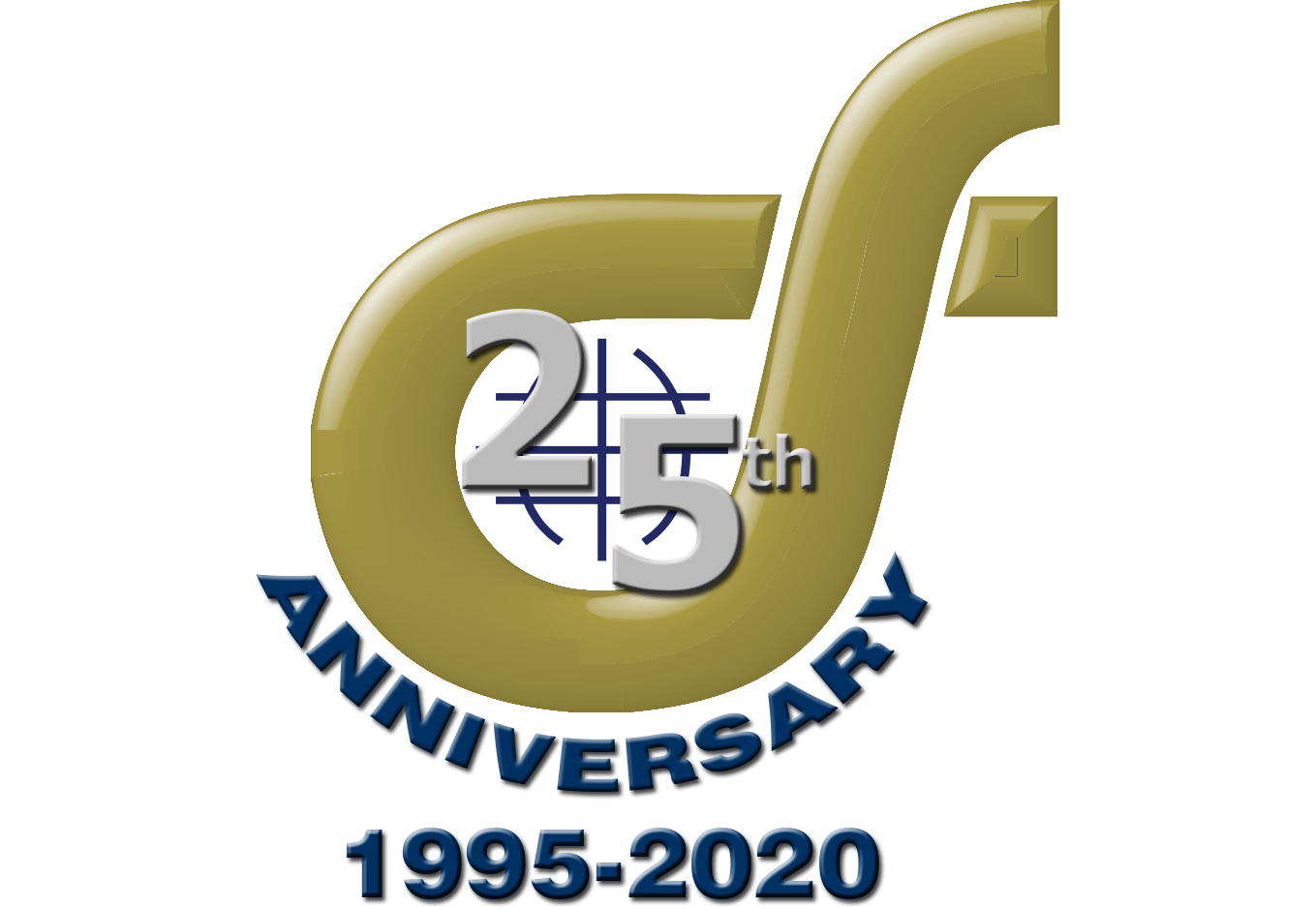 CANFIN 25th Anniversary